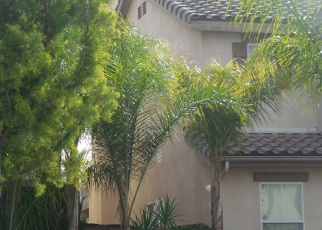 Pre Foreclosure in Perris 92571 CANNA WAY - Property ID: 1213620411