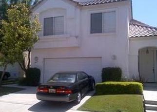 Pre Foreclosure in National City 91950 VIA ROMAYA - Property ID: 1213625672