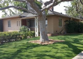 Pre Foreclosure in Pasadena 91103 ARWIN ST - Property ID: 1213658517