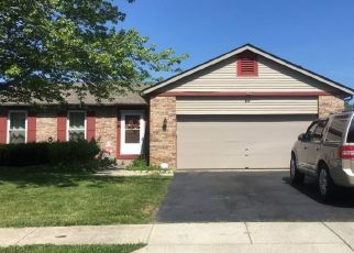 Pre Foreclosure in Galloway 43119 LANCIA LN - Property ID: 1213817504