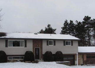 Pre Foreclosure in Kirkwood 13795 GOLDEN ST - Property ID: 1213998378