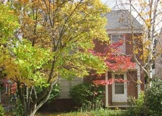 Pre Foreclosure in Beachwood 44122 LYNNFIELD RD - Property ID: 1214082474