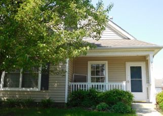Pre Foreclosure in Columbus 43228 PAPIN ST - Property ID: 1214088163