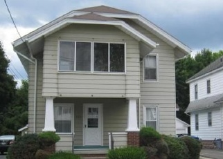 Pre Foreclosure in Endicott 13760 DUDLEY AVE - Property ID: 1214147741