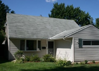 Pre Foreclosure in Berea 44017 WYLESWOOD DR - Property ID: 1214208612