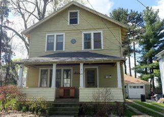 Pre Foreclosure in Pittsfield 01201 STRONG AVE - Property ID: 1214324229