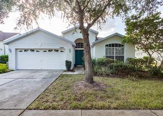 Pre Foreclosure in Apollo Beach 33572 BRIGHTON PARK DR - Property ID: 1214436803