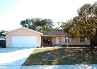 Pre Foreclosure in Valrico 33594 UPLAND PL - Property ID: 1214459573