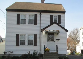 Pre Foreclosure in West Roxbury 02132 KEYSTONE ST - Property ID: 1214488475