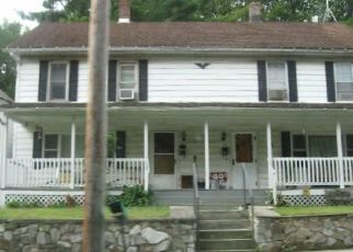 Pre Foreclosure in Adams 01220 VALLEY ST - Property ID: 1214498104
