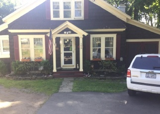 Pre Foreclosure in Norwich 13815 N BROAD ST - Property ID: 1214534917