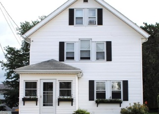 Pre Foreclosure in Winthrop 02152 LINCOLN ST - Property ID: 1214540147