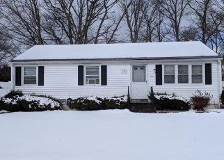 Pre Foreclosure in Oxford 01540 SHERWOOD DR - Property ID: 1214674622