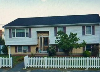Pre Foreclosure in Saugus 01906 LINCOLN AVE - Property ID: 1214679434