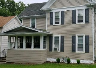 Pre Foreclosure in Bloomfield 14469 E MAIN ST - Property ID: 1214716220