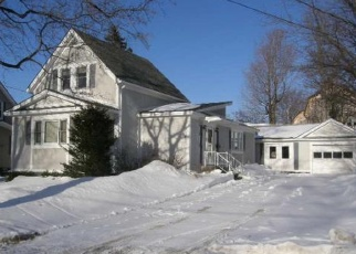 Pre Foreclosure in Millinocket 04462 SOMERSET ST - Property ID: 1214767916