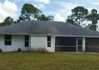 Pre Foreclosure in Loxahatchee 33470 87TH LN N - Property ID: 1214790686