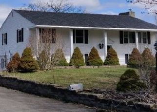 Pre Foreclosure in Augusta 04330 MUD MILL RD - Property ID: 1214826146