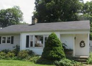 Pre Foreclosure in Pataskala 43062 LINCOLN ST SW - Property ID: 1214945730