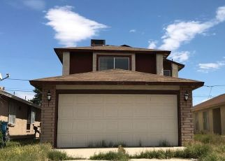 Pre Foreclosure in Las Vegas 89110 SACRAMENTO DR - Property ID: 1215058277