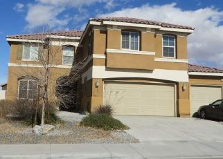 Pre Foreclosure in Victorville 92394 CHUMASH PL - Property ID: 1215127931