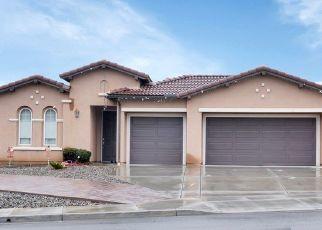 Pre Foreclosure in Perris 92570 PLATEAU PT - Property ID: 1215138427