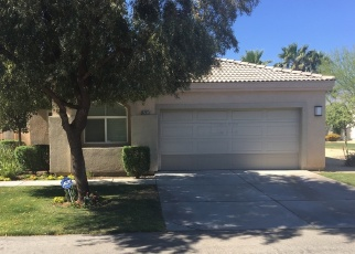 Pre Foreclosure in Cathedral City 92234 S NATOMA DR - Property ID: 1215150251
