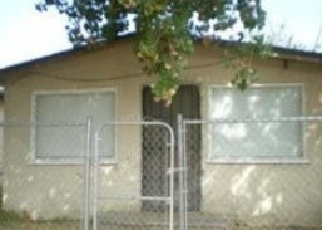 Pre Foreclosure in Riverside 92509 DALY AVE - Property ID: 1215201502