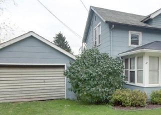 Pre Foreclosure in Theresa 53091 N MILWAUKEE ST - Property ID: 1215371430