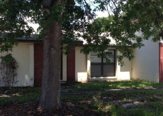 Pre Foreclosure in Tampa 33615 WHISTLER CT - Property ID: 1215472158