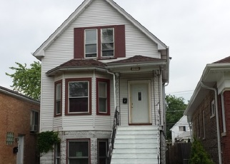 Pre Foreclosure in Cicero 60804 S 58TH AVE - Property ID: 1215482683