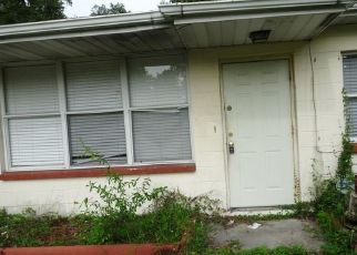 Pre Foreclosure in Tampa 33604 N WICK PL - Property ID: 1215559768