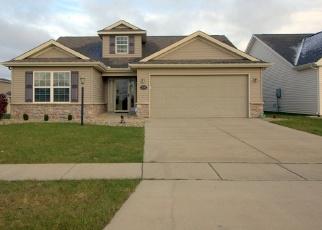 Pre Foreclosure in Champaign 61822 SHARP DR - Property ID: 1215673637