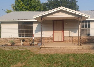 Pre Foreclosure in Enid 73701 N 5TH ST - Property ID: 1215694661