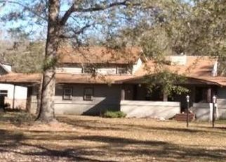 Pre Foreclosure in Tallahassee 32305 BARTLETT LN - Property ID: 1215759930