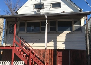 Pre Foreclosure in Forest Park 60130 HARLEM AVE - Property ID: 1215766937