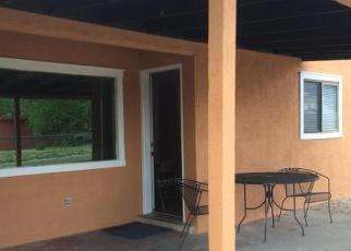 Pre Foreclosure in Albuquerque 87123 ZENA LONA ST NE - Property ID: 1215933350