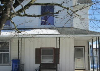 Pre Foreclosure in Womelsdorf 19567 N 3RD ST - Property ID: 1215942103