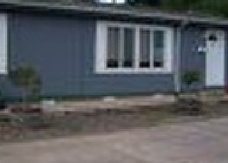 Pre Foreclosure in Portland 97206 SE 47TH AVE - Property ID: 1216039788