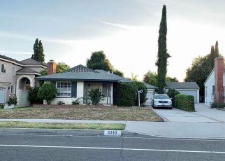 Pre Foreclosure in San Gabriel 91775 N MUSCATEL AVE - Property ID: 1216069120