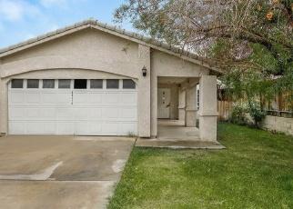 Pre Foreclosure in La Quinta 92253 AVENIDA MARTINEZ - Property ID: 1216098470