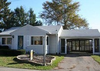 Pre Foreclosure in Loudonville 44842 S PLEASANT DR - Property ID: 1216121238