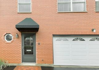 Pre Foreclosure in Forest Park 60130 RANDOLPH ST - Property ID: 1216153661