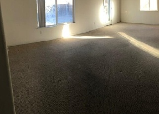 Pre Foreclosure in Fernley 89408 FERNWOOD DR - Property ID: 1216243435