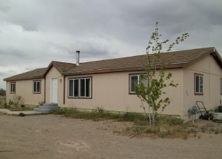 Pre Foreclosure in Silver Springs 89429 CHERRY ST - Property ID: 1216268402