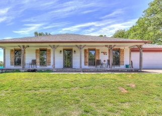 Pre Foreclosure in Choctaw 73020 HALEY DR - Property ID: 1216310899