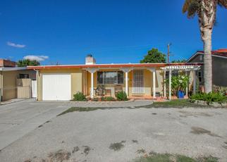 Pre Foreclosure in San Jose 95127 ENDFIELD WAY - Property ID: 1216335412