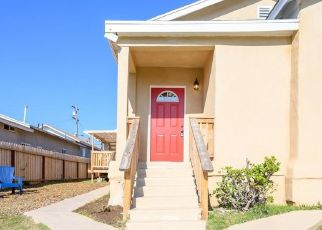 Pre Foreclosure in San Diego 92113 FRANKLIN AVE - Property ID: 1216362120