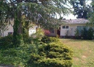 Pre Foreclosure in Saratoga 95070 MONTPERE WAY - Property ID: 1216366510