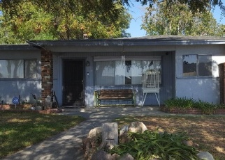 Pre Foreclosure in San Dimas 91773 S SAN OAKS DR - Property ID: 1216414244